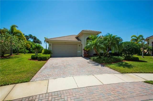 6365 Astor Place, Vero Beach, FL 32966 (MLS #242818) :: Billero & Billero Properties