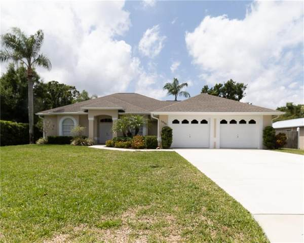 1925 36th Avenue, Vero Beach, FL 32960 (MLS #242824) :: Billero & Billero Properties