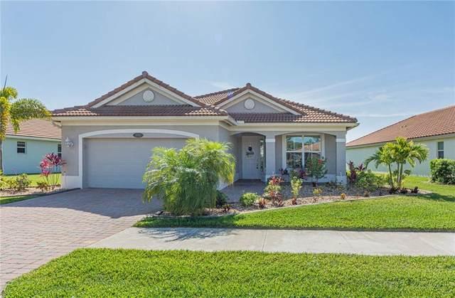 1816 Berkshire Circle SW, Vero Beach, FL 32968 (MLS #242867) :: Billero & Billero Properties