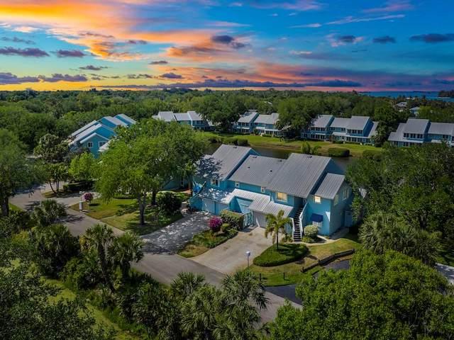 6202 River Run Drive #6202, Sebastian, FL 32958 (MLS #242870) :: Billero & Billero Properties