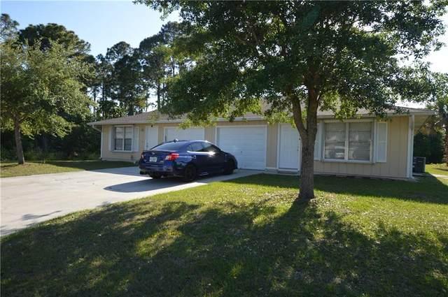 111 Aetna Street, Sebastian, FL 32958 (MLS #242875) :: Billero & Billero Properties