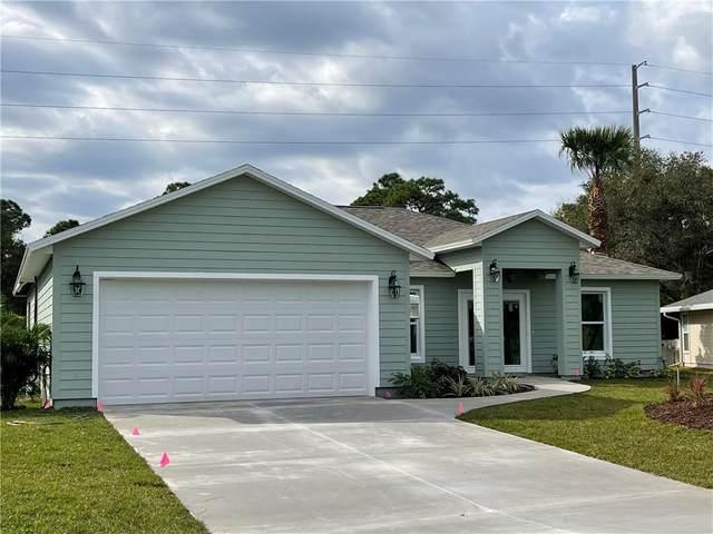 Vero Beach, FL 32966 :: The Reynolds Team | Compass