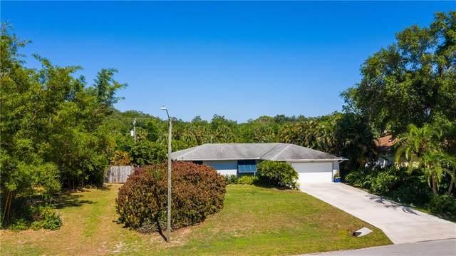 1241 George Street, Sebastian, FL 32958 (MLS #242926) :: Team Provancher | Dale Sorensen Real Estate