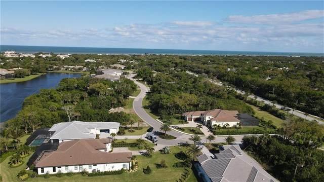 1448 River Club Drive, Vero Beach, FL 32963 (MLS #242933) :: Billero & Billero Properties
