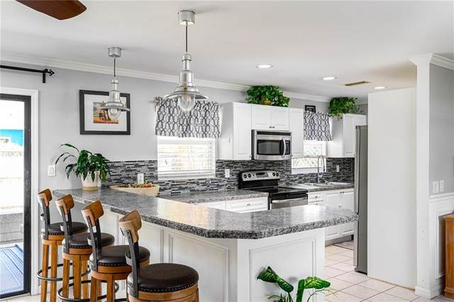 1616 5th Place, Vero Beach, FL 32962 (MLS #242965) :: Team Provancher | Dale Sorensen Real Estate