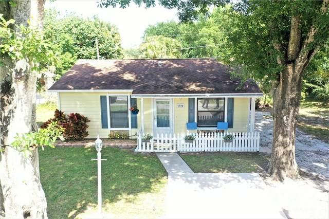 1370 20th Avenue SW, Vero Beach, FL 32962 (#243035) :: The Reynolds Team   Compass