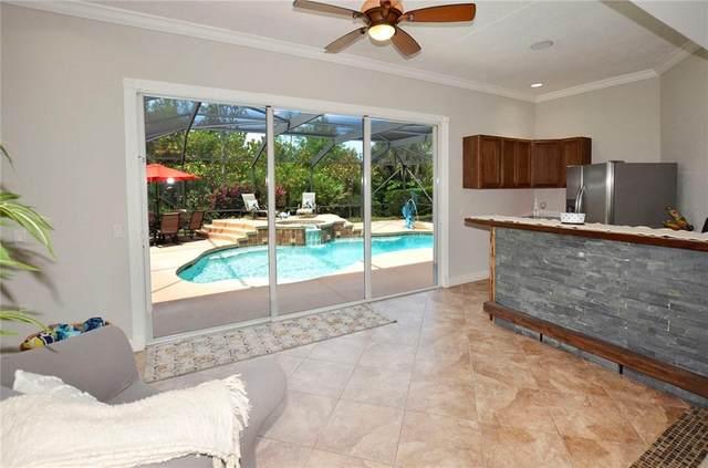 9528 Shadow Lane, Fort Pierce, FL 34951 (MLS #243068) :: Billero & Billero Properties