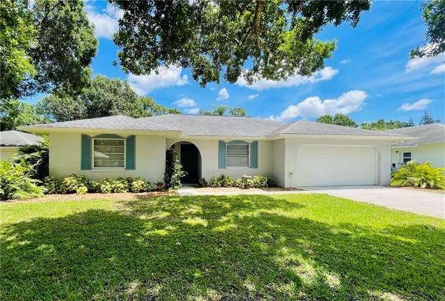 1356 41st Avenue, Vero Beach, FL 32960 (MLS #243128) :: Billero & Billero Properties