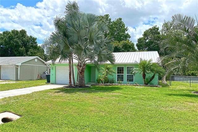 7409 Donlon Road, Fort Pierce, FL 34951 (MLS #243181) :: Billero & Billero Properties