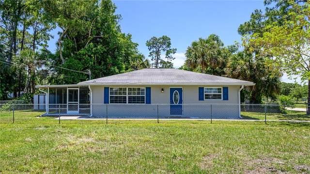 1210 17th Avenue SW, Vero Beach, FL 32962 (MLS #243221) :: Team Provancher | Dale Sorensen Real Estate