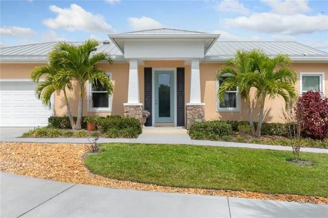 7650 Highway 1, Sebastian, FL 32976 (MLS #243248) :: Billero & Billero Properties