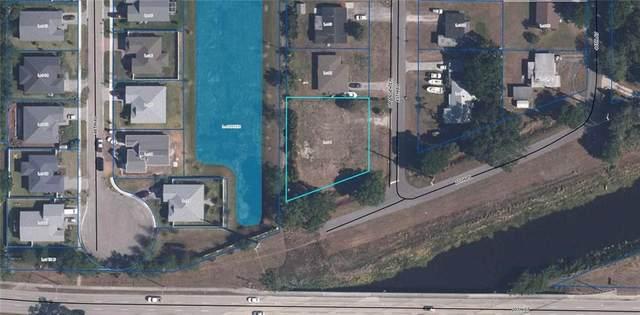 2025 45th Avenue, Vero Beach, FL 32966 (MLS #243249) :: Kelly Fischer Team