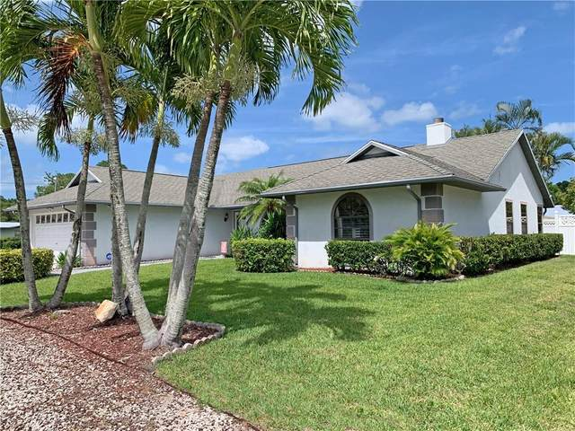 920 20th Avenue, Vero Beach, FL 32960 (MLS #243250) :: Billero & Billero Properties