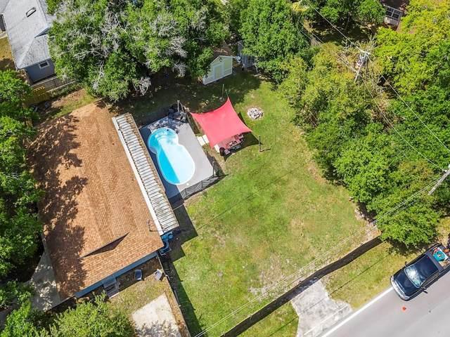 8102 Paso Robles Boulevard, Fort Pierce, FL 34951 (MLS #243288) :: Billero & Billero Properties