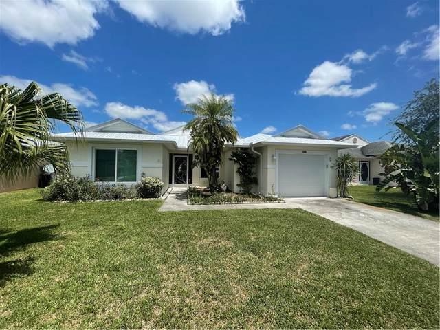 6639 Picante Circle, Fort Pierce, FL 34951 (MLS #243304) :: Billero & Billero Properties