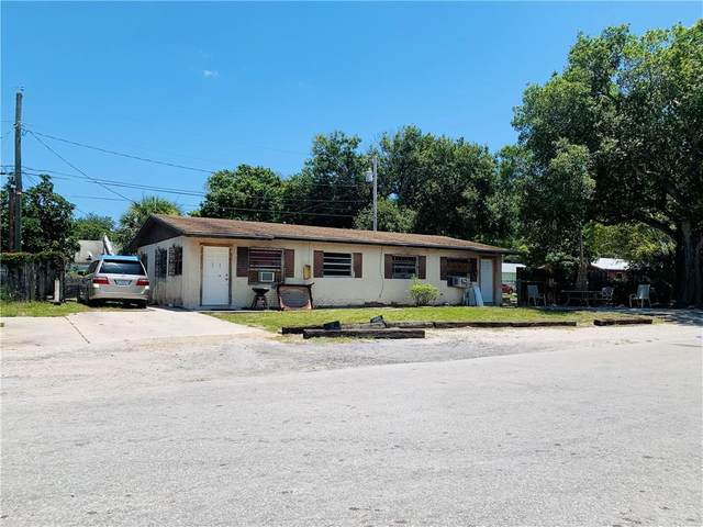 4460 34th Court A-B, Vero Beach, FL 32967 (MLS #243331) :: Dale Sorensen Real Estate