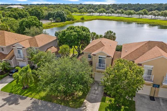 1864 77th Drive, Vero Beach, FL 32966 (MLS #243375) :: Billero & Billero Properties
