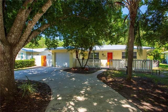 2676 Tropical Avenue, Vero Beach, FL 32960 (#243376) :: The Reynolds Team | Compass