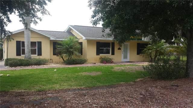 8525 20 TH Street, Vero Beach, FL 32966 (MLS #243403) :: Team Provancher | Dale Sorensen Real Estate