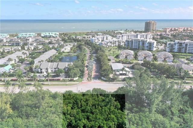 0 S Hwy A1a, Hutchinson Island, FL 34949 (MLS #243412) :: Billero & Billero Properties