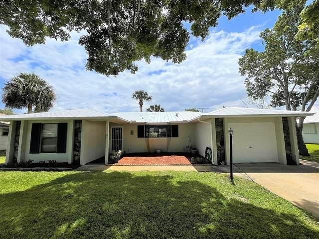 165 Delmar Street, Sebastian, FL 32958 (MLS #243508) :: Billero & Billero Properties