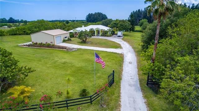 6755 56th Street, Vero Beach, FL 32967 (MLS #243518) :: Billero & Billero Properties