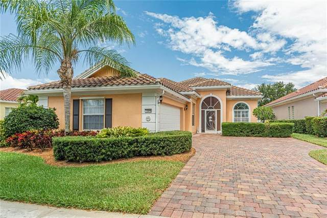 5270 Eleuthra Circle, Vero Beach, FL 32967 (MLS #243534) :: Billero & Billero Properties
