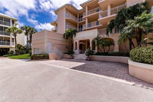 Vero Beach, FL 32963 :: Billero & Billero Properties