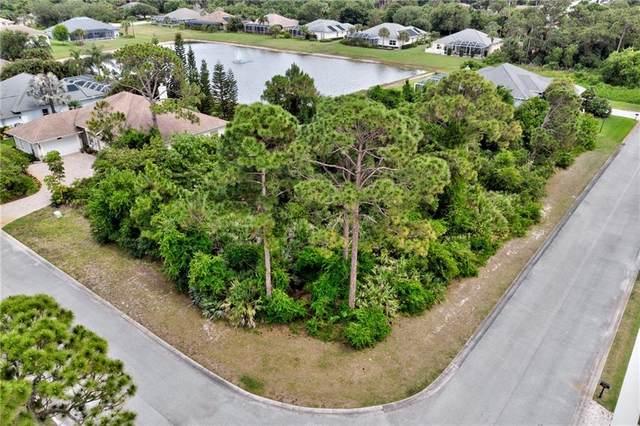 4885 66th Place, Vero Beach, FL 32967 (MLS #243592) :: Billero & Billero Properties