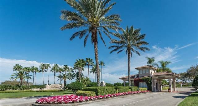1680 St Davids Lane, Vero Beach, FL 32967 (MLS #243656) :: Team Provancher | Dale Sorensen Real Estate