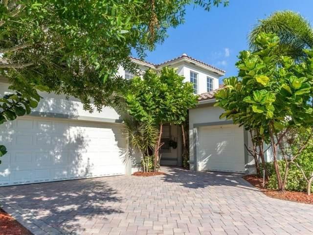 5547 53rd Avenue, Vero Beach, FL 32967 (MLS #243711) :: Billero & Billero Properties
