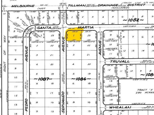 411 -A San Servando Avenue SW, Palm Bay, FL 32908 (MLS #243823) :: Billero & Billero Properties
