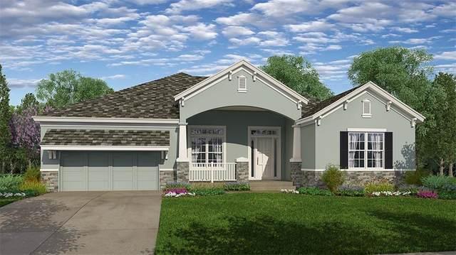 7103 E East Village Square, Vero Beach, FL 32966 (MLS #243827) :: Dale Sorensen Real Estate
