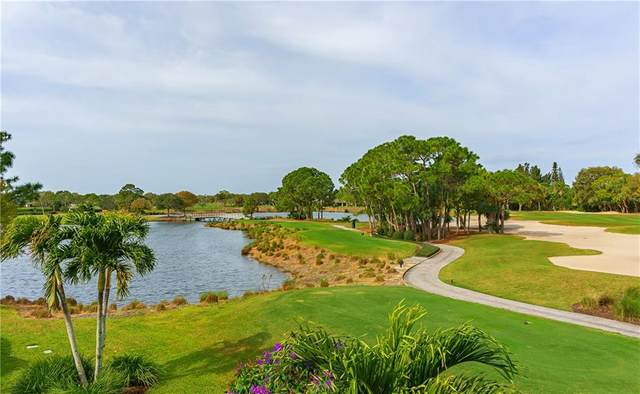 606 Bridgewater Lane, Vero Beach, FL 32962 (#243927) :: The Reynolds Team | Compass