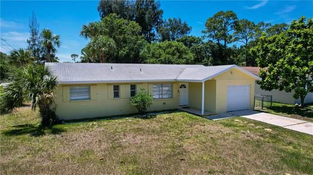 1605 40th Avenue, Vero Beach, FL 32960 (MLS #243995) :: Billero & Billero Properties
