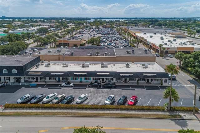 2080 6th Avenue, Vero Beach, FL 32960 (MLS #244019) :: Dale Sorensen Real Estate