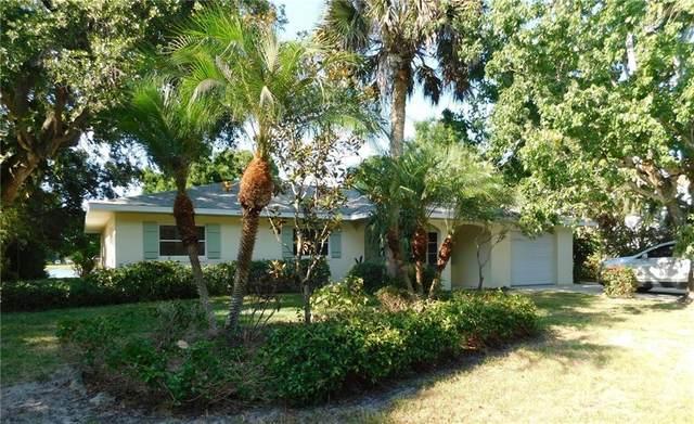 8706 Citrus Park Boulevard, Fort Pierce, FL 34951 (MLS #244115) :: Billero & Billero Properties