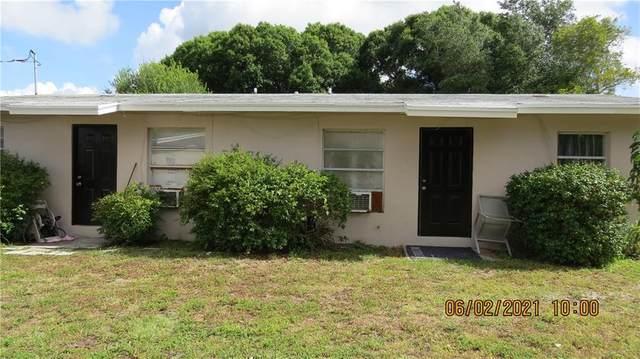 4766 35th Avenue, Vero Beach, FL 32967 (MLS #244127) :: Team Provancher | Dale Sorensen Real Estate