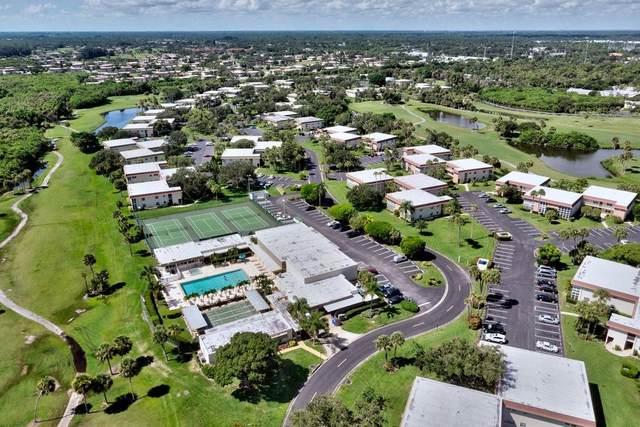 3 Vista Gardens Trail #204, Vero Beach, FL 32962 (MLS #244140) :: Billero & Billero Properties