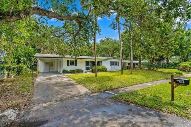 635 Dahlia Lane, Vero Beach, FL 32963 (MLS #244141) :: Billero & Billero Properties