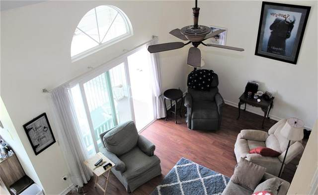 1954 Westminster Circle #2, Vero Beach, FL 32966 (MLS #244146) :: Billero & Billero Properties
