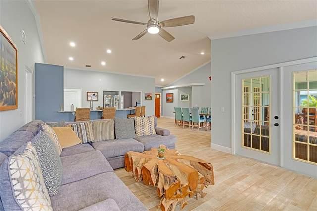 136 40th Court, Vero Beach, FL 32968 (MLS #244153) :: Billero & Billero Properties