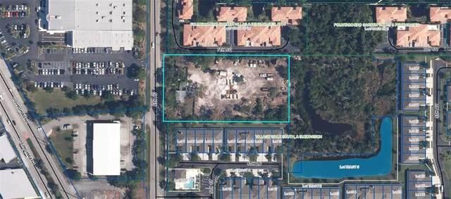 690 6th Avenue, Vero Beach, FL 32962 (MLS #244194) :: Billero & Billero Properties