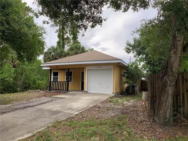 6116 7th Street, Vero Beach, FL 32968 (MLS #244208) :: Billero & Billero Properties