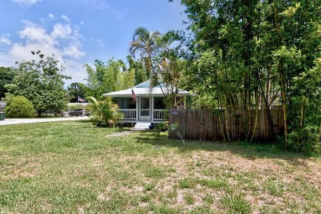 1090 28th Street, Vero Beach, FL 32960 (MLS #244213) :: Billero & Billero Properties