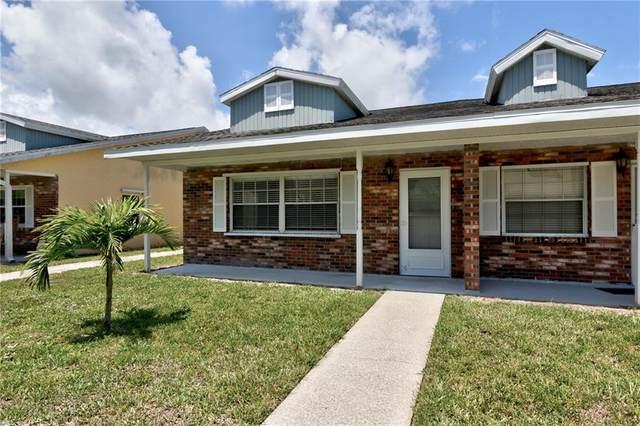8520 Hwy 1 E9, Micco, FL 32976 (MLS #244235) :: Billero & Billero Properties