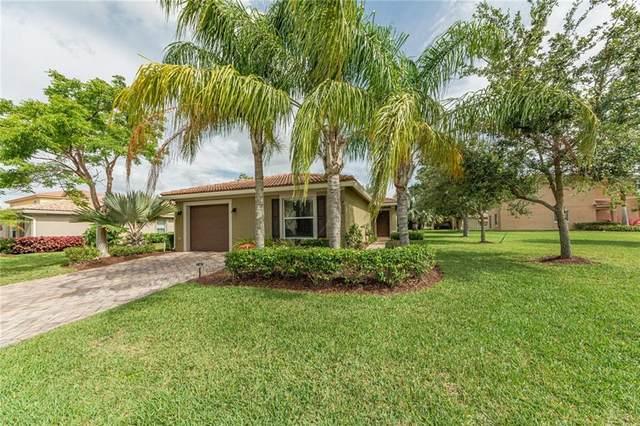 4520 55th Street, Vero Beach, FL 32967 (MLS #244268) :: Billero & Billero Properties