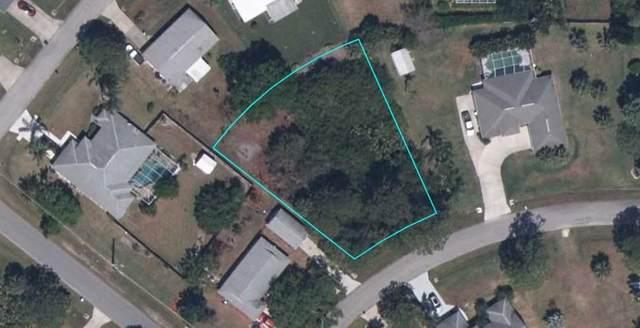 491 Bywood Avenue, Sebastian, FL 32958 (MLS #244399) :: Billero & Billero Properties