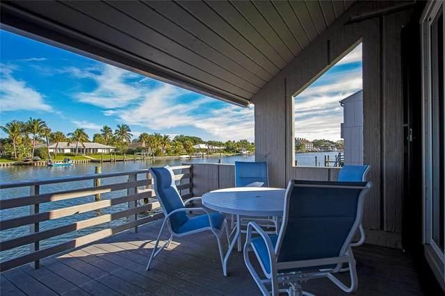 809 Spyglass Lane #809, Vero Beach, FL 32963 (MLS #244407) :: Billero & Billero Properties