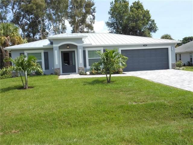 1735 20th Street SW, Vero Beach, FL 32962 (MLS #244409) :: Billero & Billero Properties